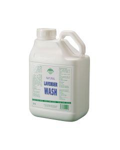 Lavender Wash 5ltr