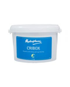 Cribox Ointment