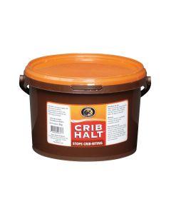 Crib-Halt Gel 2kg