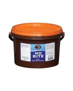 No Bite Cream 500g