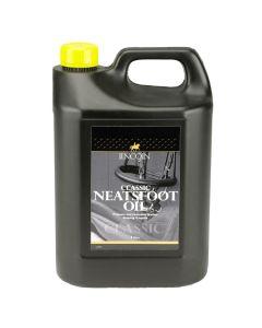 Neatsfoot Compound 4ltr