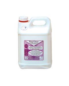 Rug Clean 5ltr