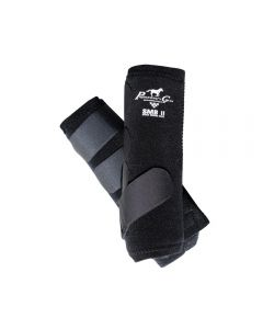 SMB II Sports Medicine Boot