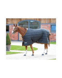 Tempest Stable Rug 300g