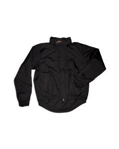 Stormtex Jacket