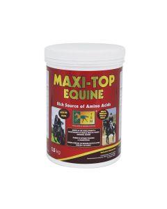 TRM Maxi-Top Equine