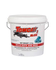 TomCat 2 Bait Blox