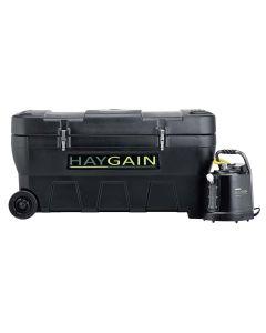 Haygain HG-2002