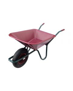 Fort Cosmo Wheel Barrow