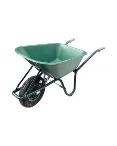 Fort Rancher Wheel Barrow