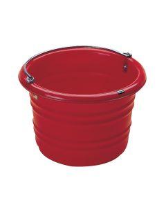 Indestructable Bucket