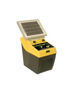 Easytop B250 9V Solar Energiser