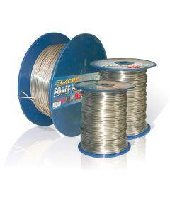 Forceflex Aluminium Wire