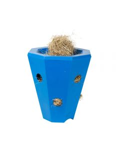 Stubbs Hay Roller