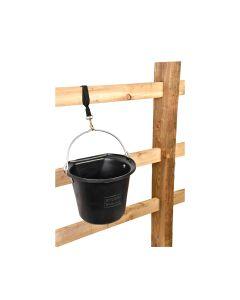 Stubbs Bucket Hook Up Strap