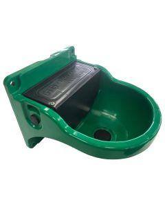 JFC Plastic drinking bowl