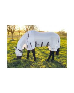 Wolseley All In One Fly Rug