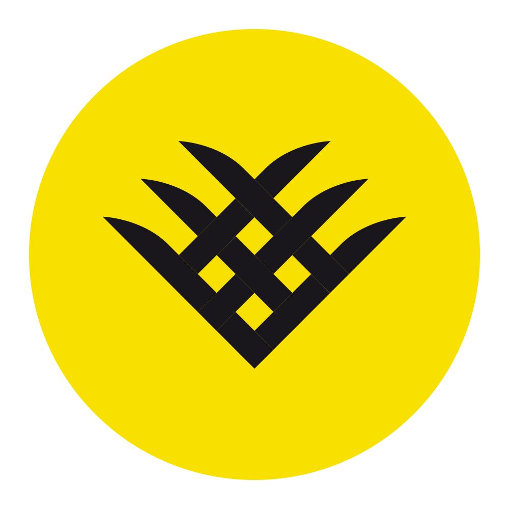Wessex Economy Nylon Headcollars