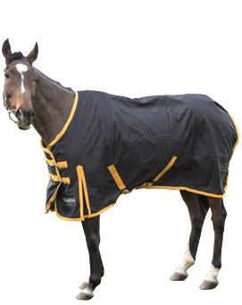 Horse_Farm_Stable